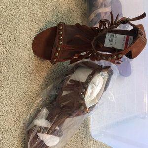 Women's Sandals 👡